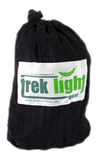 Trek Light Gear Anywhere Rope