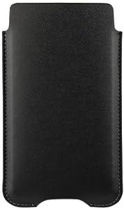 Sony Original Etui pour Sony Xperia Z par Roxfit