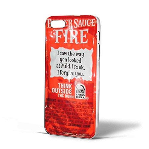 taco-bell-sauce-fire-design-for-funda-iphone-case-funda-funda-iphone-6-white