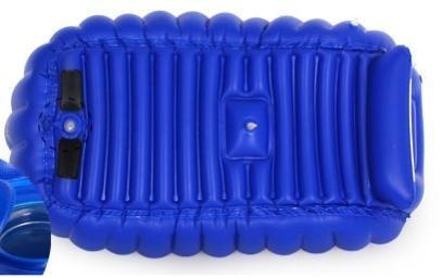 Plastic Swimming Pool Classy Baby Gear