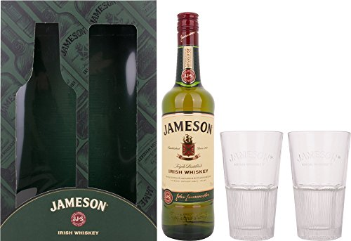 jameson-irish-whiskey-gb-mit-2-glasern-40-vol-07-l