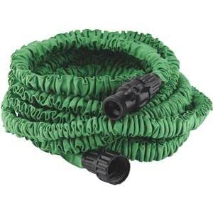 Flex Able Garden Hose As Seen On Tv Home