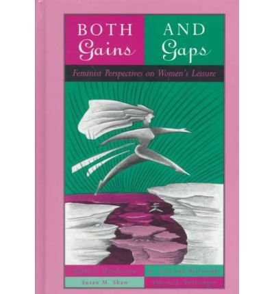 Both Gains and Gaps: Feminist Perspectives on Women's...