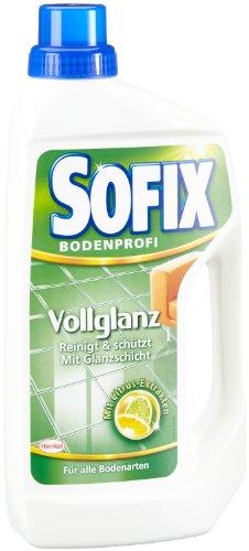 sofix-vollglanz-reiniger-mit-citrus-extrakten-5er-pack-5-x-1-l