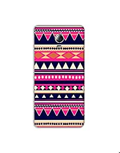 Lenovo P1 nkt02 (24) Mobile Case by Mott2 - Abstract Printed Designer (Limited Time Offers,Please Check the Details Below)