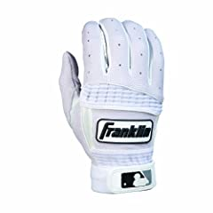 Buy Franklin Sports Neo Classic II Adult 2014 Series Batting Glove by Franklin