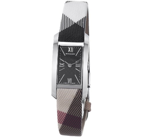 Burberry Ladies Watch Heritage BU1060 - 2