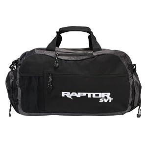 "Genuine Ford Raptor SVT Attivo Sport 20"" Duffel Duffle Bag"