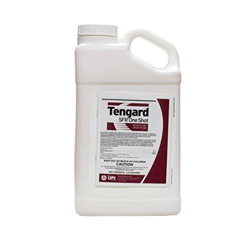 tengard-sfr-368-permethrin-insecticide-termiticide-125-gallon-kill-termites-fleas-ticks-roaches-ants