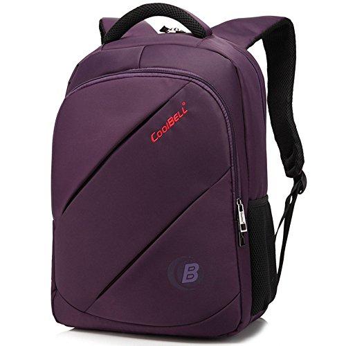 men-waterproof-oxford-fabric-156-laptop-backpack-briefcase-tote-travel-daypack-deepred