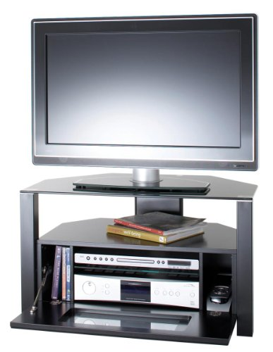 Cabinet For Screens Upto 37