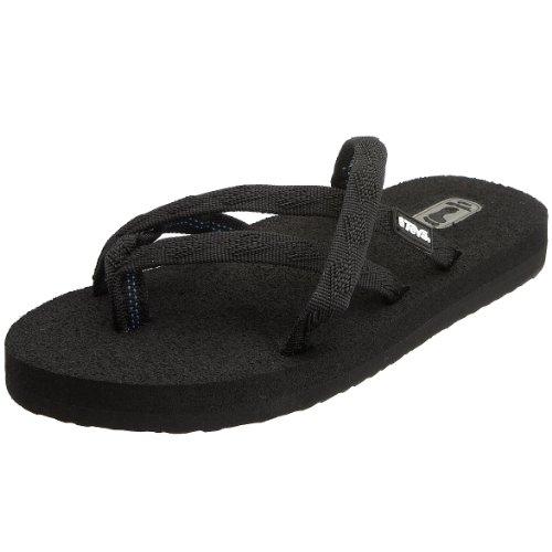 Womens Teva Sandals