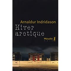 [Indridason, Arnaldur] Erlendur Sveinsson - Tome 5: Hiver arctique 41xlcbsT75L._SL500_AA240_