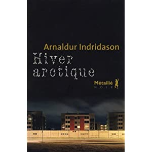 Arnaldur INDRIDASON (Islande) - Page 3 41xlcbsT75L._SL500_AA300_