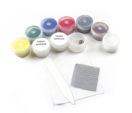 tela-alfombras-y-tapiceria-reparaciones-kit-de-bricolaje-reparacion-pequenos-agujeros-cortes-fumar-r