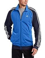 adidas Men's Layup Jacket by Adidas