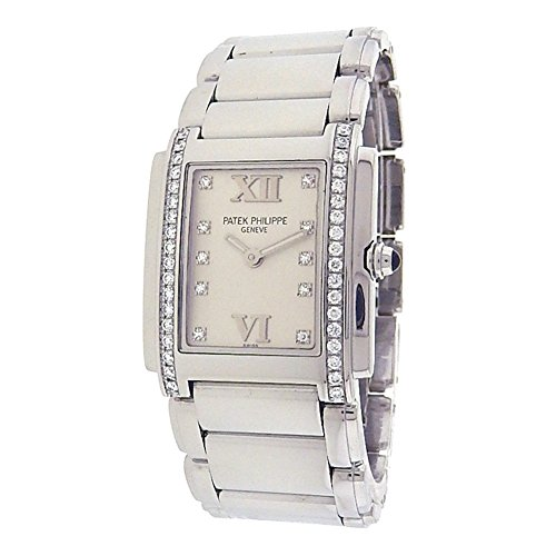 patek-philippe-twenty4-analog-quartz-womens-watch-4910-10a-011-certified-pre-owned