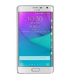 Samsung Galaxy Note4 Edge SM-N915G N915 32GB 5.6\