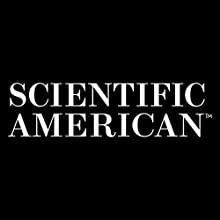 Scientific American, 12-Month Subscription Periodical by  Scientific American Narrated by Mark Moran