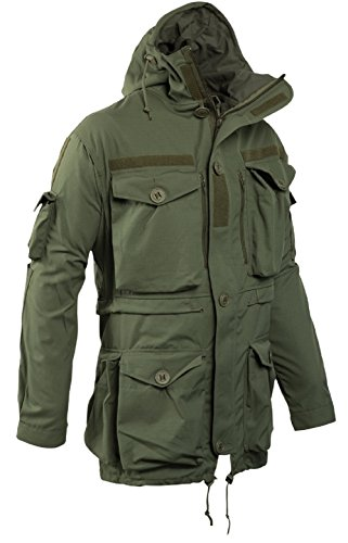 military-ksk-jacket-olive-s