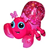 Xia-Xia Pets Hermit Crab Figure turks