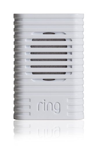 ring-wi-fi-enabled-chime-by-ring