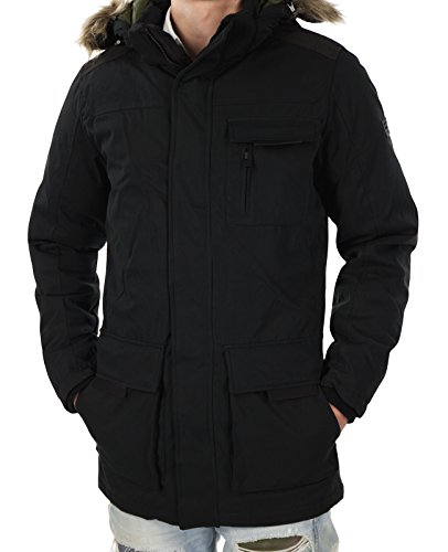 Jack & Jones Herren Jacken / Winterjacke jjcoFollow