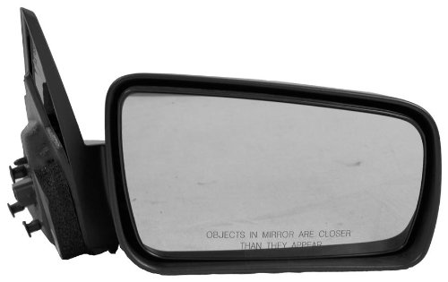 oe-replacement-ford-mustang-passenger-side-mirror-outside-rear-view-partslink-number-fo1321243