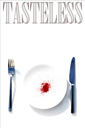 Tasteless (a vampire novella)