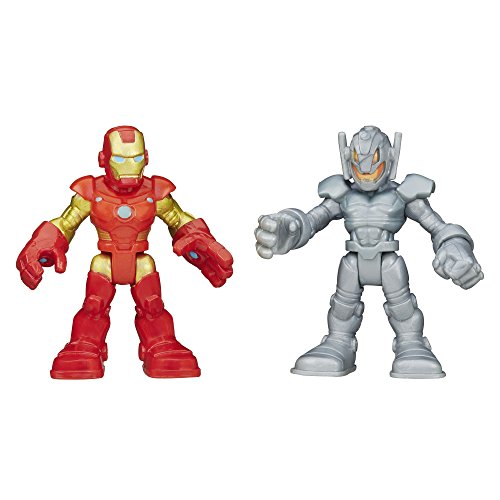 playskool-heroes-marvel-super-hero-adventures-iron-man-ultron
