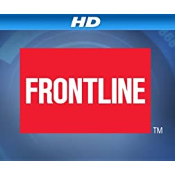 Frontline Season 30 [HD]