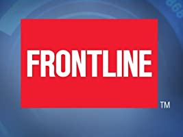Frontline: Season 32 [HD]