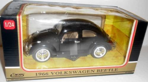 1996 Volkswagen Beetle Die-cast