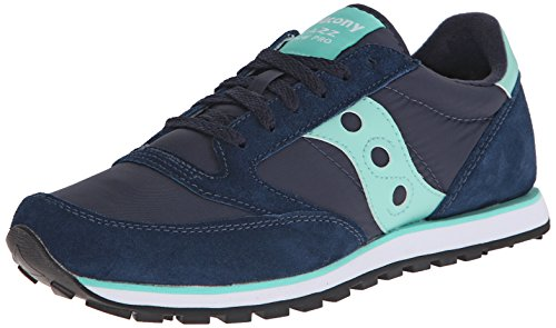 chaussures rock merrell intercepastle rock chaussures nouveau mâle trekker da69ce