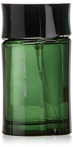 adolfo-dominguez-bambu-agua-de-tocador-vaporizador-120-ml