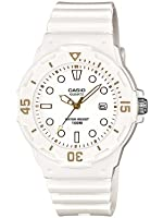 Casio Women's Watch LRW-200H-7E2VEF