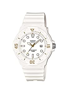Casio Collection LRW-200H-7E2VEF - Orologio da polso Donna
