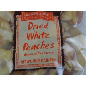 trader-joes-dried-white-peaches-16-oz-bag-by-trader-joes-foods