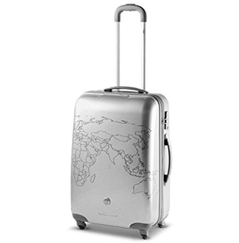 trolley-koffer-todo-zum-selbstbemalen-69cm-35kg-ital-design-ciakroncato