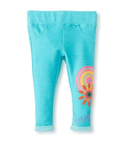 Desigual Kid's Legging
