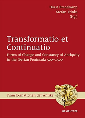 transformatio-et-continuatio-forms-of-change-and-constancy-of-antiquity-in-the-iberian-peninsula-500