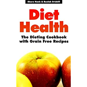 Diet Health: The Dieting Livre en Ligne - Telecharger Ebook