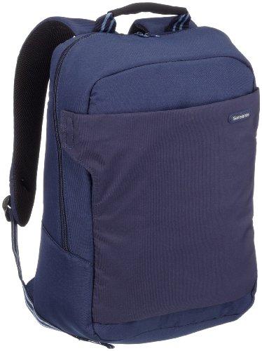 Samsonite Laptop Rucksack Network Laptop Backpack