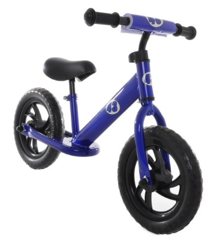 Vilano-Rally-Balance-Bike-Training-No-Pedal-Push-Bicycle