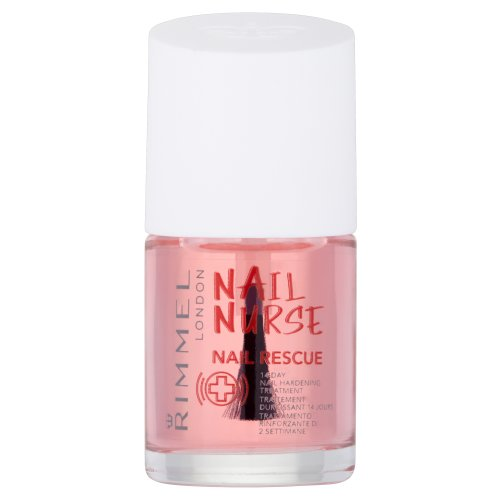 rimmel-endurecedor-de-unas-nail-nurse-nail-rescue