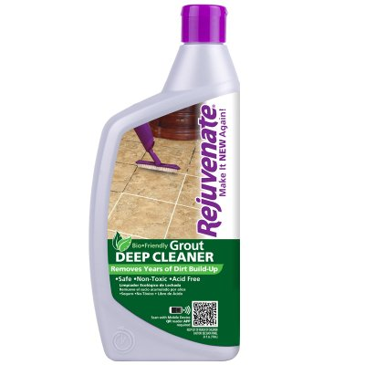 rejuvenate-rj24dc-bio-enzymatic-tile-and-grout-deep-cleaner-24-ounce