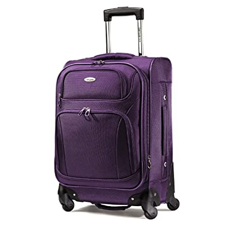 Samsonite 151 Series 20