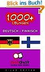 1000+ �bungen Deutsch - Finnisch (Chi...