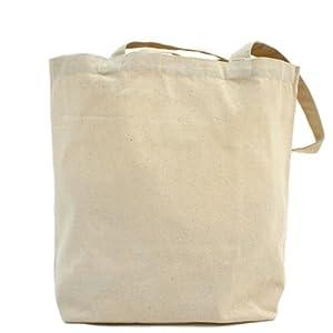 CafePress go Tote Bag - Standard Multi-color