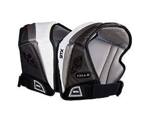 Buy STX Lacrosse Cell 2 Shoulder Pad Liner by STX